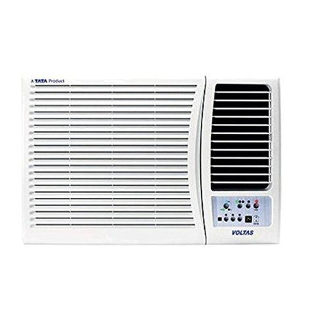 036a3e26c AC - Air Conditioner - Shop Online for Air Conditioners in India at ...