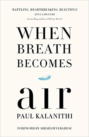 When Breath Becomes Air-Books-TBHPD-Helmetdon