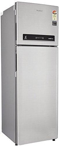 Whirlpool 292 L 4 Star Frost-Free Double Door Refrigerator (IF INVAÂ on