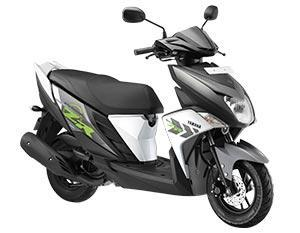 Yamaha Ray Zr Front Disc Brake Online Price At