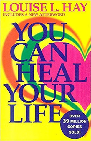 You Can Heal Your Life-Books-TBHPD-Helmetdon