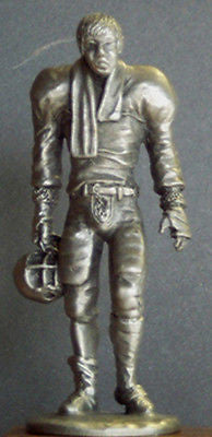 Kit# 9936 - Football Player
