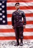 Kit# 9744 - US Special Forces Capt