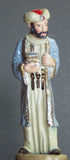 Kit# 9617 - Nativity Scene - Melchior Persia Magi