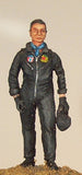 Kit# 9855 - Vietnamese Fighter Pilot