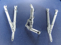 1/35th Scale Landing Gear