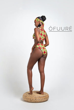AMARA swimsuit bottom Swim bottom ofuure