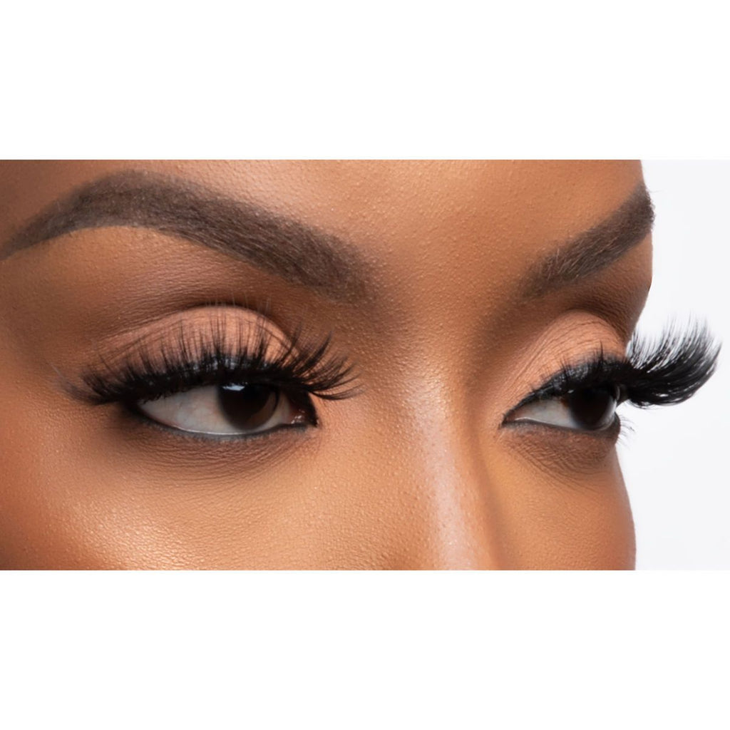 ESTHER LASHES