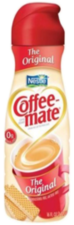 Coffee-Mate Creamer Original