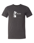 Be You - St. Catherine of Siena T Shirt - That One Sheep
