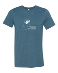 Mercy Message - St. Faustina Kowalska T Shirt - That One Sheep