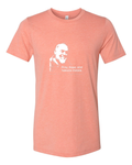 Hakuna Matata - St. Padre Pio T Shirt - That One Sheep