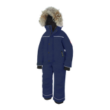 Canada Goose Grizzly Snow Suit