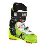 Dalbello Sports Lupo Ski Touring Boot