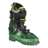 Dynafit Vulcan MS Alpine Touring Boot