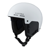 Electric Saint Helmet