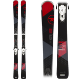 Rossignol Experience