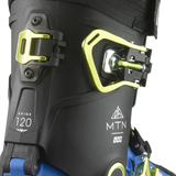 Salomon MTN Lab Ski Boot