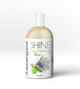 Shine Conditioning Tonic - Apple Cider Vinegar, Lavender, & Sage Conditioner - Removes Build From Hair and Scalp Hair Tonic, Hair Growth