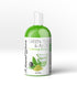 Green Tea & Aloe Moisturizing Shampoo
