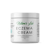 Eczema Cream - Manuka Honey & Calendula