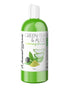Green Tea & Aloe Moisturizing Shampoo - 32oz