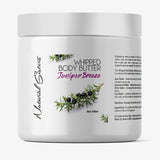 Juniper Breeze Whipped Body Butter