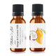 Mango and Coconut Milk Fragrance Oil | Fragrance Oil - Mango and Coconut Milk 10ml/.33oz