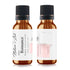 RL Romance Type Fragrance Oil | Fragrance Oil - RL Romance Type 10ml/.33oz