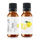 Yuzu Fragrance Oil | Fragrance Oil - Yuzu 10ml/.33oz