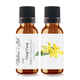 Ylang-Ylang Fragrance Oil | Fragrance Oil - Ylang-Ylang 10ml/.33oz