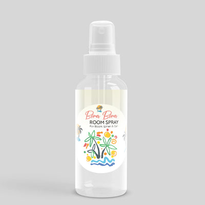 Bora Bora Room Spray