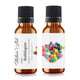 Bubblegum Fragrance Oil | Fragrance Oil - Bubblegum 10ml/.33oz