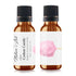 Cotton Candy Fragrance Oil | Fragrance Oil - Cotton Candy 10ml/.33oz