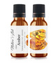 Amber Fragrance Oil | Fragrance Oil - Amber 10ml/.33oz