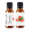 Watermelon Fragrance Oil | Fragrance Oil - 10ml/.33oz