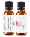 Sophisticated Rose Fragrance Oil | Fragrance Oil - 10ml/.33oz