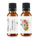 Fruit Loops Fragrance Oil | Fragrance Oil - Fruit Loops 10ml/.33oz