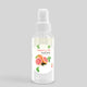 Grapefruit and Mint Room Spray