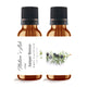 Juniper Breeze Fragrance Oil