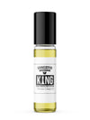 KING Cologne Oil Roller
