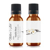 Vanilla Bean Fragrance Oil | Fragrance Oil - Vanilla Bean 10ml/.33oz