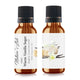 Warm Vanilla Sugar Fragrance Oil | Fragrance Oil - Warm Vanilla Sugar 10ml/.33oz