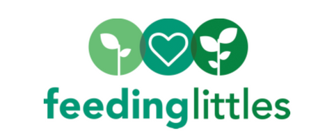 feeding littles baby led weaning online course