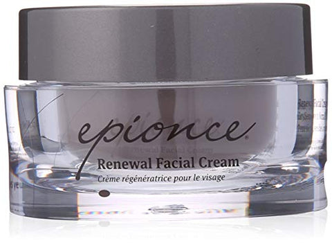 epionce facial cream