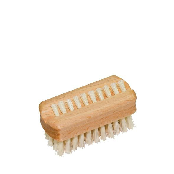Pocket Nail Brush