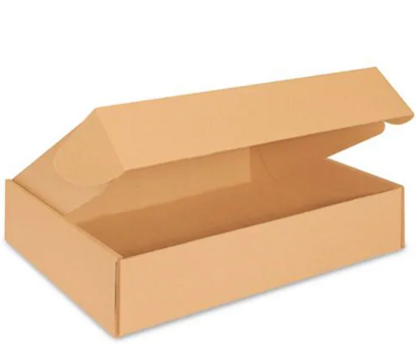 Gift Box Packaging