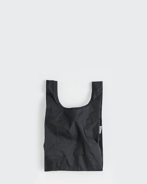 Black Baby Baggu - Needle and Grain