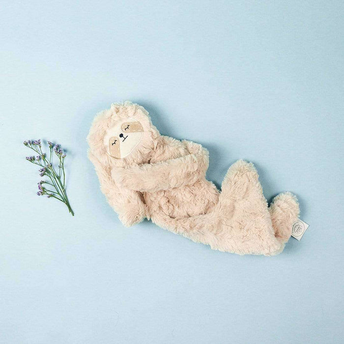 Slumber Sloth Snuggler Bundle