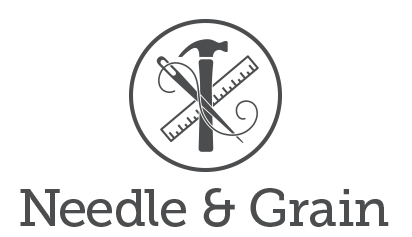 Needle and Grain